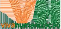 Viva Humanização