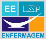 Logo EE USP